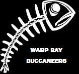 Warp Bay Buccaneers